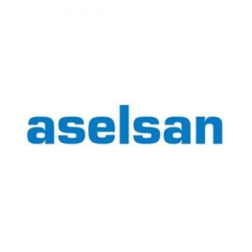 Aselsan