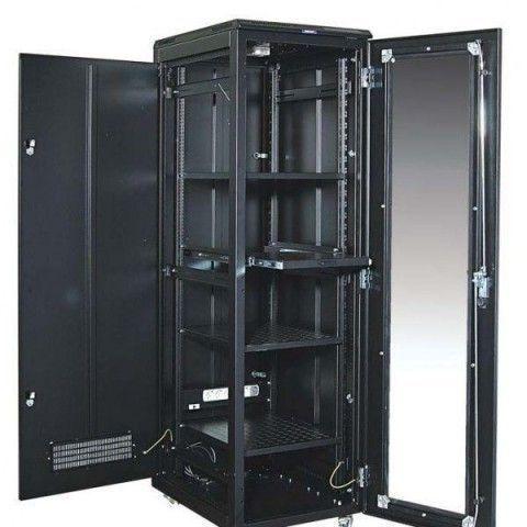 TS EN / IEC 61587-1 (Elektronik Cihazlar İçin Mekanik Yapılara Ait Tip Deneyleri)