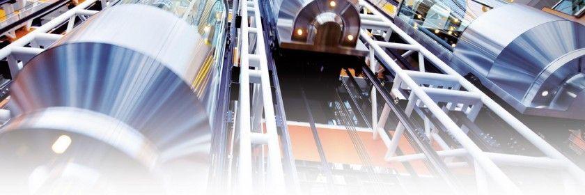 EMC Testi TS EN 12015 / IEC 12015 ve TS EN 12016 / IEC 12016 Standardı