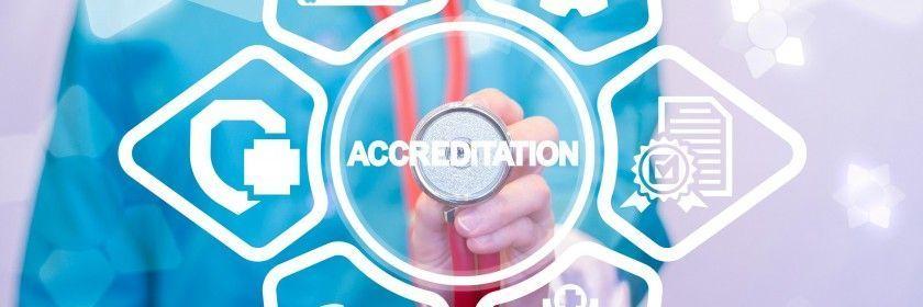 Akreditasyon Standartları Nelerdir ?