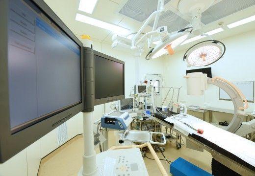 Tıbbi Cihaz (MDD) Testi