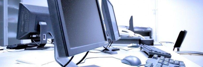 EMC Testi TS EN 55024 / IEC 55024 ve TS EN 55032 / IEC 55032 Standardı