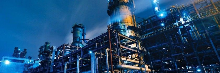 EMC Testi TS EN 61000-6-2 / IEC 61000-6-2 & TS EN 61000-6-4 / IEC 61000-6-4 Standardı